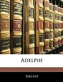 Adelphi, Terence, 1141553821
