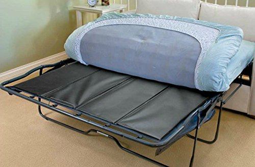 Best Sleeper Sofa Bed Bar Shield Queen Size Reviews From