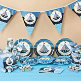 Lollipop Baby Birthday Party Decorations Kids Event Party Supplies Party Decoration