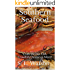 Southern Seafood: Crab, Shrimp, Fish, Crawfish, Oysters & More! (Southern Cooking Recipes Book 6)