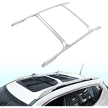 Amazon Com Roof Rack For Nissan X Trail Rogue 2014 2015