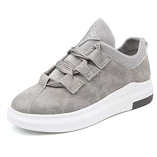 up Frauen Lässig Wohnungen Plattform LIANGHUA Lace Für Turnschuhe Schuhe Atmungsaktiv Schuhe Sport Frauen Damenschuhe Schuhe Herbst Frauen wOqOvaHxP