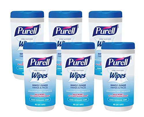 purell-9120-06-cmr-hand-sanitizing-wipes-clean-refreshing-scent-40-count-canister-pack-of-6