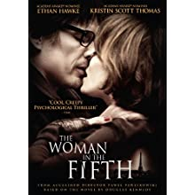 The Woman in the Fifth (2011)