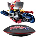 マジンガーZ 「マジンガーZ」 磁気浮上フィギュアの商品画像