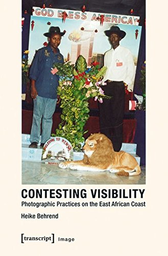 Contesting Visibility: Photographic Practices on the East African Coast (Image)