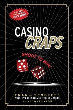 доминатор казино