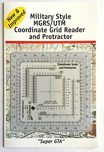 Workbook coordinate plane worksheets that make pictures : Improved Military Style MGRS/UTM Coordinate Grid Reader, and ...