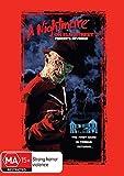 A Nightmare on Elm Street 2 - Freddy's Revenge [NON-USA Format / PAL / Region 4 Import - Australia]