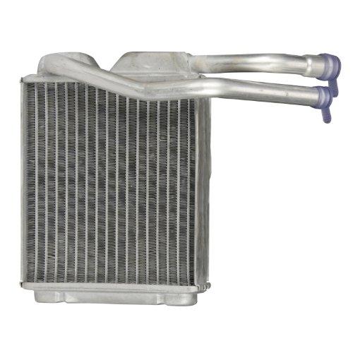 Spectra Premium 94494 Heater Core