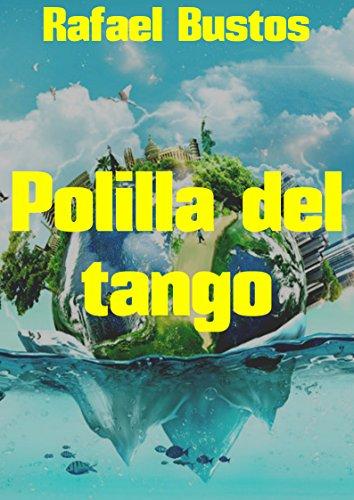 polilla-del-tango-spanish-edition