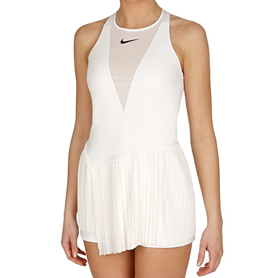 NikeCourt Power Maria Women's Tennis Dress