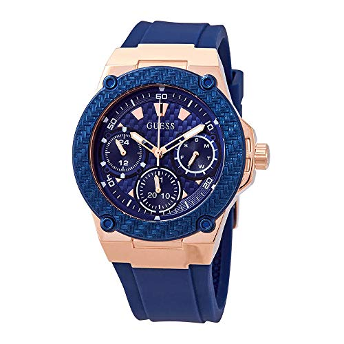 Guess Watches Women's -Rose Gold ()