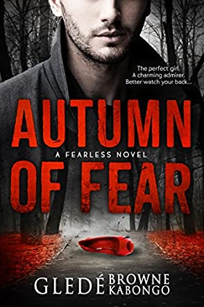 Autumn of Fear