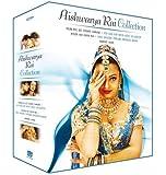 Aishwarya Rai Collection [Import anglais]