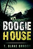 Free eBook - Boogie House
