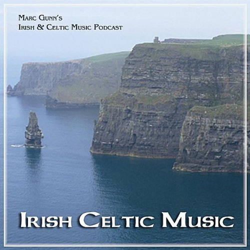 The Irish Wedding Song By Andy Cooney On Amazon Music