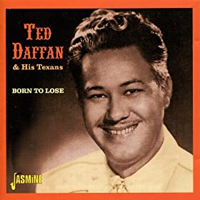 Amazon.com: Got Money on My Mind: Ted Daffan & His Texans: MP3