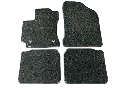 car mats for bmw - 4