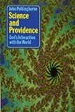 Science & Providence
