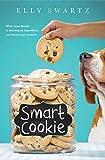 #4: Smart Cookie