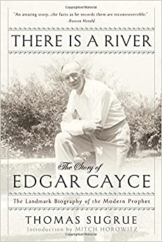 :UPD: There Is A River: The Story Of Edgar Cayce. leads Comprar viajes summed quite access fiscal Along