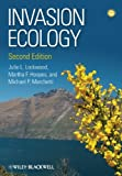 Invasion Ecology, Martha F. Hoopes and Julie L. Lockwood, 1444333658
