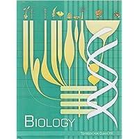 NCERT Class - 12 Biology Textbook
