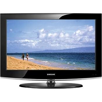 samsung ln26b360 26 inch 720p lcd hdtv electronics. Black Bedroom Furniture Sets. Home Design Ideas