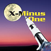 X Minus One: The Moon Is Green (Dramatized) Performance by Fritz Leiber