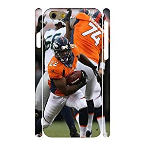 Premium Hipster Phone Accessories Print Football Athlete Action Pattern Skin for Diy For HTC One M7 Case Cover