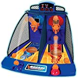 Fat Brain Toys Electronic Arcade Basketball