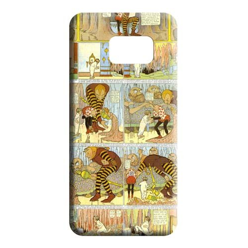 little-nemo-adventures-in-slumberland-series-anti-scratch-mobile-phone-back-case-covers-samsung-gala