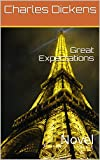 Great Expectations: Novel