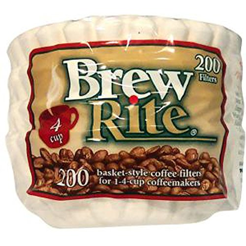 brew-rite-na-4-cup-coffee-basket-disposable-filters-200-ct