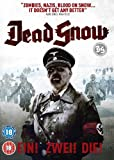 Dead Snow [Region 2]