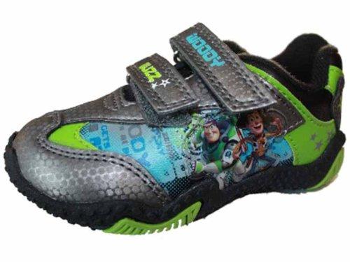 Socks Uwear , Jungen Sneaker Mehrfarbig