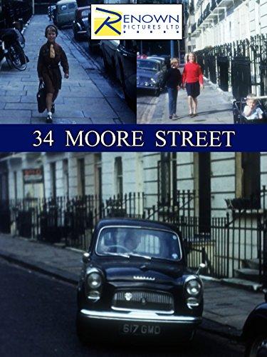 34 Moore Street