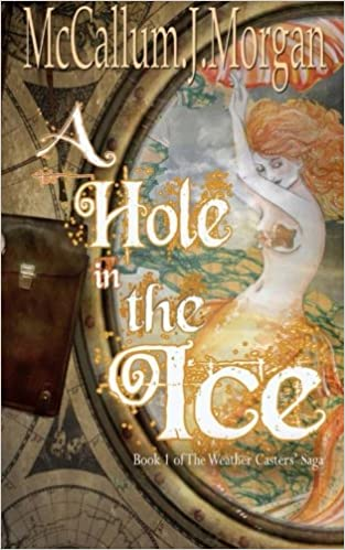 Book A Hole in the Ice
