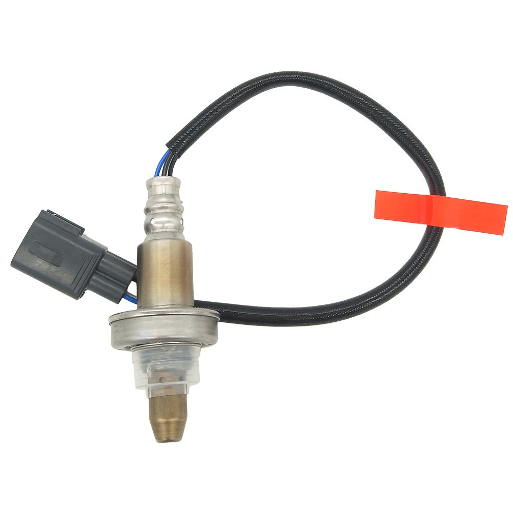 Air Fuel Ratio Oxygen Sensor For 2009 Toyota Corolla 89467-02040 234-9056 Vensi