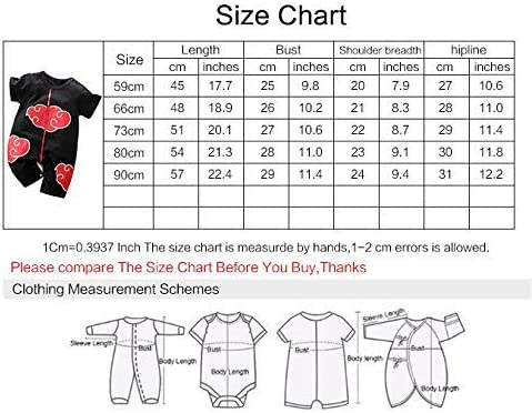Beal Shopping Baby Clothes Cosplay Dress Anime Newborn Jumpsuits Baby Lovely Cartoon Romper
