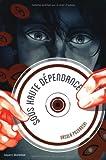 vignette de 'Sous haute dépendance (Ursula Poznanski)'