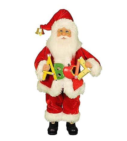 Amazon.com: Kensington Row Christmas Collection - Figuras ...