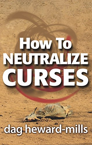 How to neutralize curses kindle edition by dag heward mills how to neutralize curses by heward mills dag fandeluxe Images
