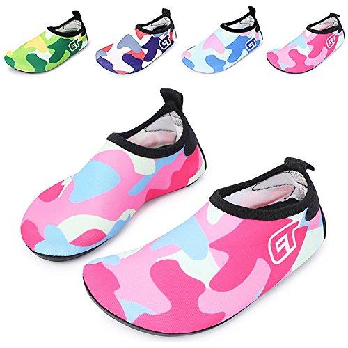 WXDZ Water Mutifunctional Drying Barefoot product image