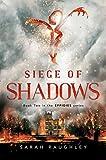 Siege of Shadows (The Effigies)