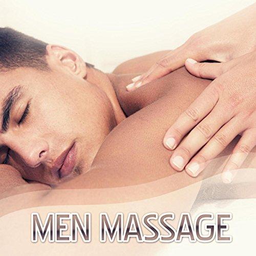 Sensual massage for men