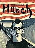 Munch (Art Masters)