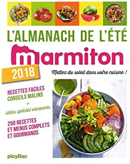 Recettes noel 2019 marmiton