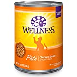 Top 10 Best wellness cat food